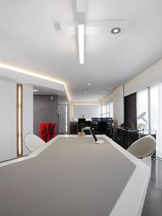 conceptual-minimalism-by-bllend-design-office-05