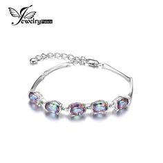 Beads & Jewelry Making Spinner Shape Triangle Copper Beads With Zirconia Fit Pandora Women Bracelet For Snake Chain Charm Bracelet Sale Overall Discount 50-70% Beads