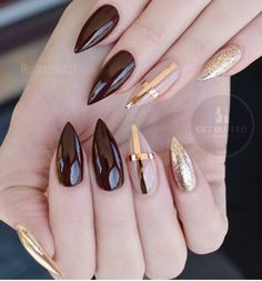@getbuffednails #getbuffed #perfect #nails #nailsart #gelnails