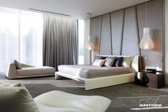 House by Saota Stefan Antoni Olmesdahl Architects and Antoni Associates in Johannesburg