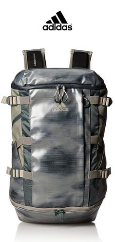 Adidas OPS Backpack   Trace Cargo   Click for More Adidas Backpacks! Adidas  Backpack, 2d5c430642