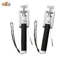 Selfie Stick (1 pc)-171908-Selfie Accessories buy from ajkerdeal.