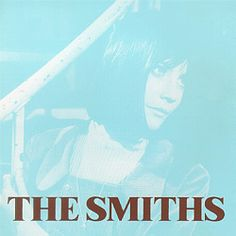 There is a Light That Never Goes Out | The Smiths ... classic Smiths. <3