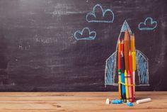 Οι δέκα καλύτεροι δάσκαλοι του κόσμου | Η Εφημερίδα των Συντακτών