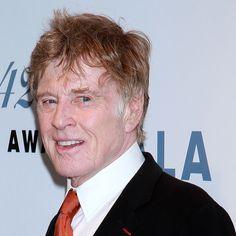 Robert Redford: Sundance ist zu groß geworden