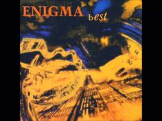 That was yesterday: Enigma - Best full album