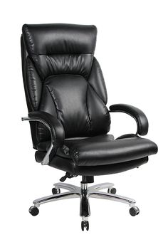 Buy Office, Leather Office Chairs, Executive Chair, Barber Chair, Tilt,  Sofas, Image Link, Couches, Canapes