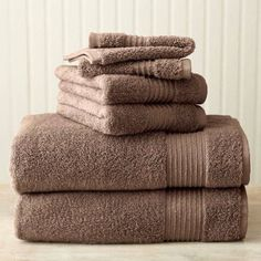 Bath Towels At Walmart Alluring Mainstays 10Piece Towel Set  Walmart  Thyroid Journey Inspiration Design