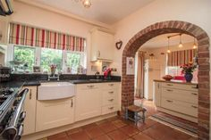 3 bedroom semi-detached house for sale in Halstead, Essex - Rightmove. Semi Detached, Detached House, Colour Schemes, Property For Sale, House Ideas, Kitchen Cabinets, Lights, Bedroom, Home Decor