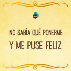 Optamos por estar felices todos los días. #Dolka #DF #México #mexicocity