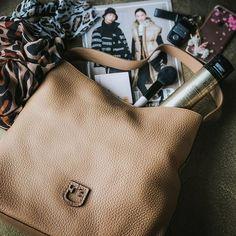 SAILERstyle (@sailerstyle) • Instagram-Fotos und -Videos Clutch, Shopper, Louis Vuitton Speedy Bag, Videos, Bags, Instagram, Fashion, Suitcase, Handbags