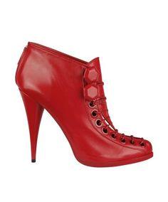 "straight heel 2"" platform sole....givenchy-scarpe"