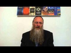 ¿Cómo cuentan el tiempo los judíos? - Preguntas de Torá 117