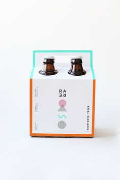 Mackenzie Freemire's Rare Barrel Sour Beer
