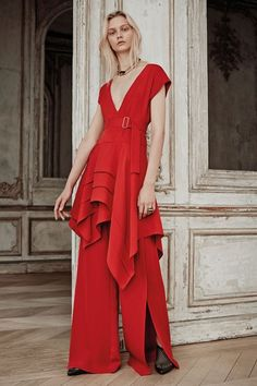 Maiyet - S/S 2015 Ready-to-Wear