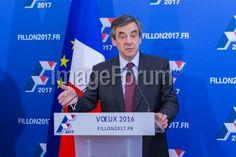AFP | ImfDiffusion | FRANCE - PARIS - POLITICS - REPUBLICANS (citizenside.com - CS_125682_1394625 - CITIZENSIDE/CHRISTOPHE BONNET)