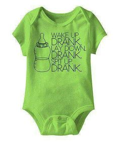 e19bd0e16b52 82 Best Baby Stuff images in 2019