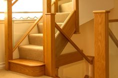 Jarrods are specialists in bespoke wood, metal and glass staircases. We also offer general carpentry, custom furniture and more. Custom Furniture, Carpentry, Bunk Beds, Bespoke, Stairs, Wood, Glass, Home Decor, Bespoke Furniture