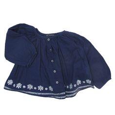 Lili Gaufrette | too-short - Troc et vente de vêtements d'occasion pour enfants