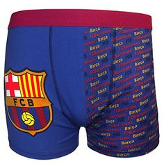 FC Barcelona officiel - 1 boxers thème football - avec bl... https://www.amazon.fr/dp/B01FMD5CG6/ref=cm_sw_r_pi_dp_U_x_T7NtAb1WXH5SS