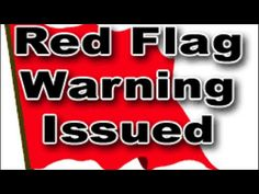 All USA people need to see this! The 72 HOUR RED FLAG Before MARTIAL LAW! 2016 FEMA CAMPS Exposed! - YouTube