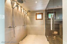 Asuntoilmoitus Myytävät asunnot Joonaantie 51, 15560 Nastola - Oikotie Asunnot Mobiili