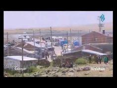 ARDAHAN Belgeseli Tanıtım Videosu @ MEHMET ALİ ARSLAN Videos Kopyası