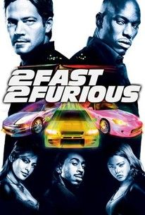 2 fast 2 furious free online movie