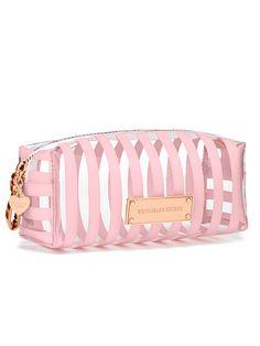 Small Cosmetic Bag Victoria