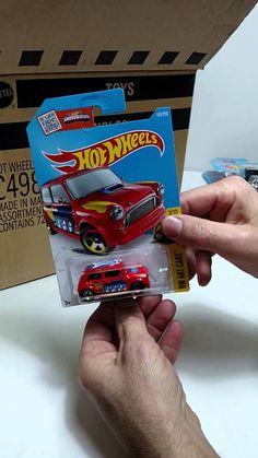 ... Chevy Silverado SS 1 64 Scale Die Cast Car | More 2014 chevy ideas