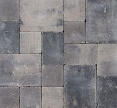 /uploads/webshop/abbeystones-wildverband-6cm-grijs-antraciet.png