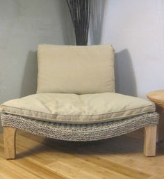 Meditation chair meditation and mango on pinterest