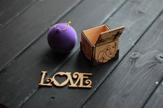 Make someone happy with your love using Endurance lasers Cnc Machine, Happy, How To Make, Desktop Cnc, Ser Feliz, Being Happy