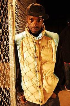 Rapper G. Dep has no regrets about murder confession