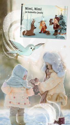 Pink Christmas, Vintage Christmas, Merry Christmas, Christmas Gifts, Xmas, Valentines Diy, Christmas Inspiration, Kids Gifts, Cute Gifts