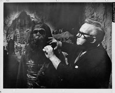 1860 Best Planet of the Apes images in 2019 | Planet of ... James Whitmore Planet Of The Apes
