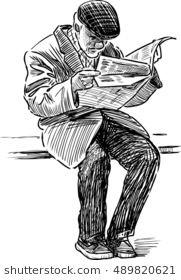 Výsledek obrázku pro Drawing people in ink Human Figure Sketches, Human Sketch, Human Figure Drawing, Figure Sketching, Guy Drawing, Urban Sketching, Drawing People, Pencil Art Drawings, Art Drawings Sketches