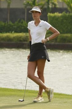 1000 images about golf w on pinterest paula creamer for 18th floor blue october