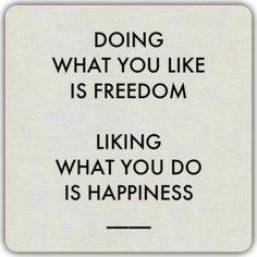 #healthy #lifestyle #freedom #smile  #Motivation #newchallenge #Foreverproud  #thuiswerken #eigenbaas