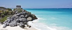 Tulum, Mexico. i love it here. and i hope everyone can one day make a trip to see the beauty.