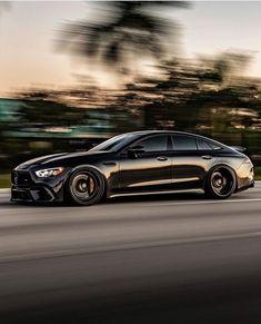 Black Mercedes AMG GT63s Mercedes Amg, Carros Mercedes Benz, Mercedes Wallpaper, Mercedez Benz, Gt Cars, Luxury Cars, Dream Cars, Automobile, Instagram