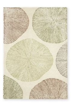 Walton Rug From The Next Uk Online Newbury Living Room Pinterest Rooms And Kitchen
