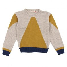 http://static.smallable.com/472689-thickbox/3-colors-pullover.jpg