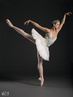 b9ef1f48e93 Τα Πάντα, Μπαλαρίνες, Χορευτές, Τέχνη, Φωτογραφία, Xορός Μπαλέτου, Πουέντ