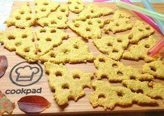 """Zabos"" kréker Evo, Gingerbread Cookies, Paleo, Gingerbread Cupcakes, Beach Wrap, Paleo Food"
