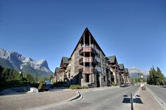 See Photos, a Satellite Map and learn about the features of this Rundle Cliffs Lodge, Spring Creek, Canmore, Apartment For Sale. Sotheby's International Realty Canada Canmore and Banff. Satellite Maps, Apartments For Sale, Banff, See Photo, Louvre, Canada, Homes, Building, Travel