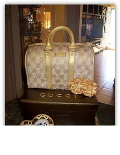 #cheaphandbaghub#com  2013 latest discount Gucci Handbags for cheap, 2013 latest Gucci handbags wholesale,  wholesale PRADA tote online store, fast delivery cheap Gucci handbags