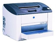 Konica Minolta Bizhub 160 Drivers Windows 7 64 Bit - mauixilus