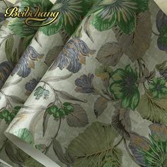 54.15$  Buy now - http://ali1au.shopchina.info/go.php?t=32336530978 - beibehang wall paper Pune environmental non-woven American rural countryside flower painting style backdrop wallpaper bedroom   #magazine