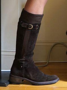 Best+Women's+Travel+Shoes+Boots+Fall+Winter+Comfort+Walking